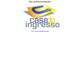 casadoingresso.com.br