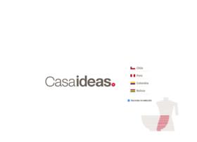 casaideas.com
