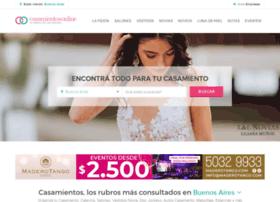 casamientosonline.com