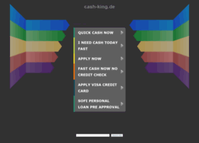 cash-king.de