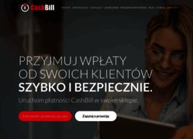 cashbill.pl