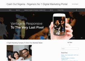 cashoutnigeria.com