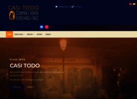 casitodo.com