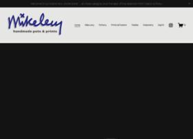 castorandpollux.co.uk