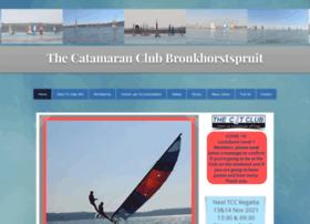 catamaran-sailing.co.za