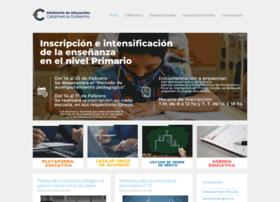 catamarca.edu.ar