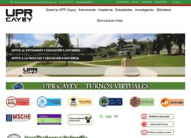 cayey.upr.edu