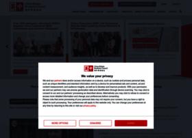 cbbc.org