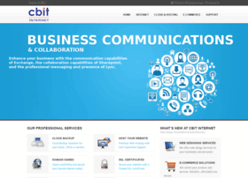 cbit.net.au