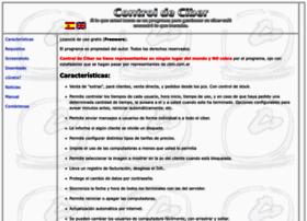 cbm.com.ar