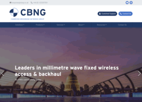 cbnl.com