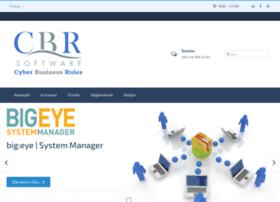 cbr.com.tr