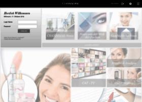 cbs-online.info