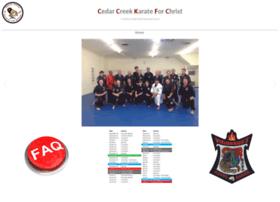 cc-kfc.com