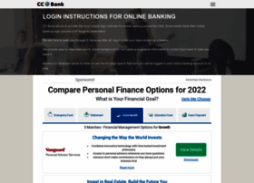 ccbank.us
