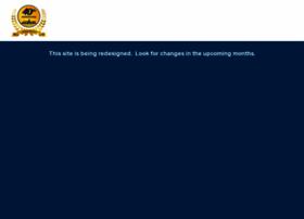 cchca.com