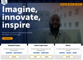 ccis.edu