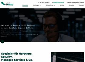 cdh-computing.de