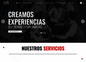 cdi-interactive.com