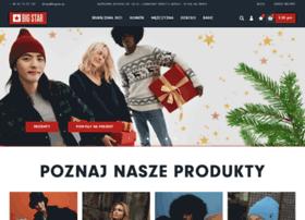 cdn.bigstar.pl