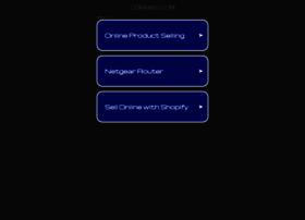 cdrking.com