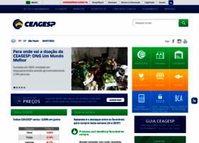 ceagesp.gov.br