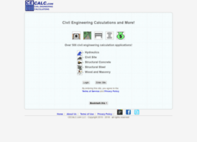 cecalc.com