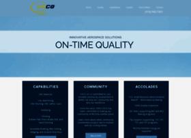 cecoinc.net