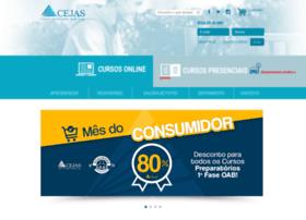 cejustv.com.br