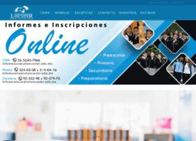 celancaster.edu.mx