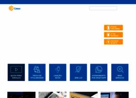 celesc.com.br