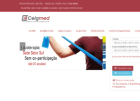 celgmed.com.br
