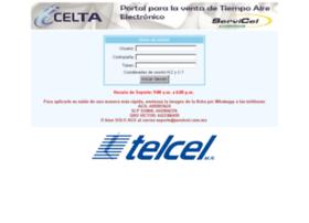 celta.servicel.mx