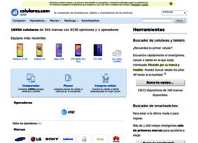 celulares.com