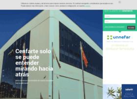 cenfarte.com
