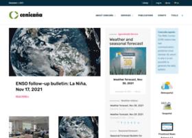 cenicana.org