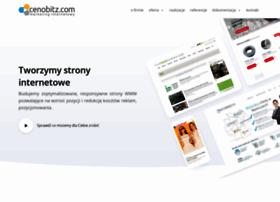 cenobitz.com