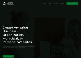 center-valley-enterprises.com
