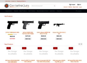 centerfireguns.com