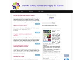 centos.com.pl