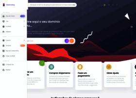 central.iwebhosting.com.br
