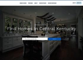 centralkentuckyhouses.com