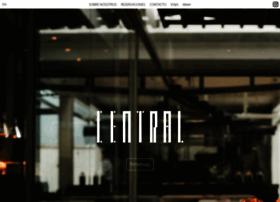 centralrestaurante.com.pe