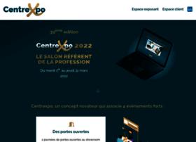 centrexpo.org