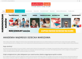 centrum.akn.pl