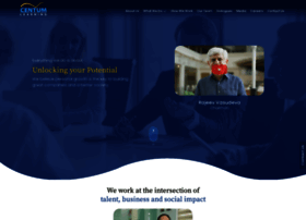 centumlearning.com