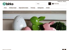 ceramika-birko.pl