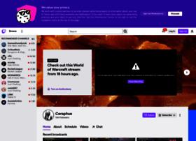 ceraphus.com