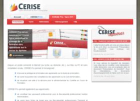 cerise-pro.fr