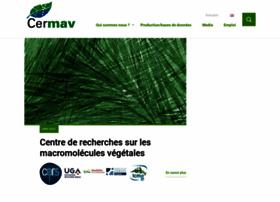 cermav.cnrs.fr